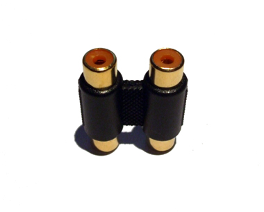 5 Pack - Double Phono Barrell.