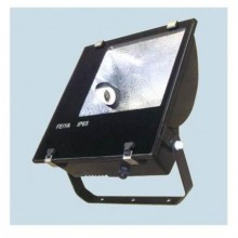 250 Watt High Pressure Sodium Flood Lighting Fixture