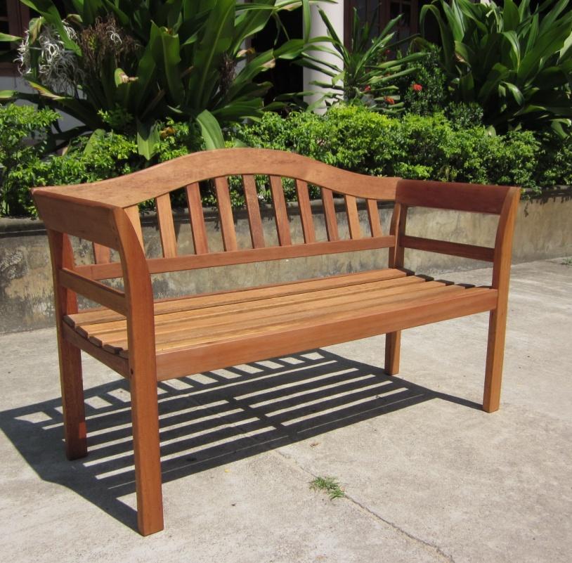 Garden Benches Wooden Benches Ireland