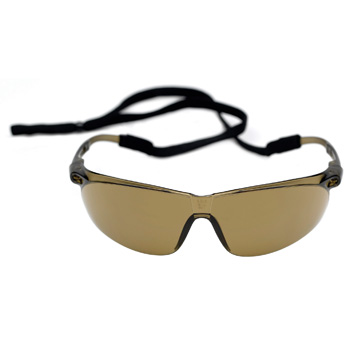 3M Tora Protective Spectacles