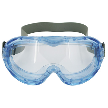 eye goggles  Safety Goggles - Eye Protection - Cheapest - Free Shipping