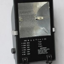 70 Watt Metal Halide Flood Lighting Fixture