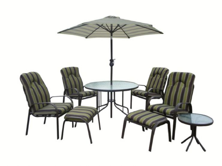 Covers for patio furniture ireland interior home design for Outdoor furniture ireland