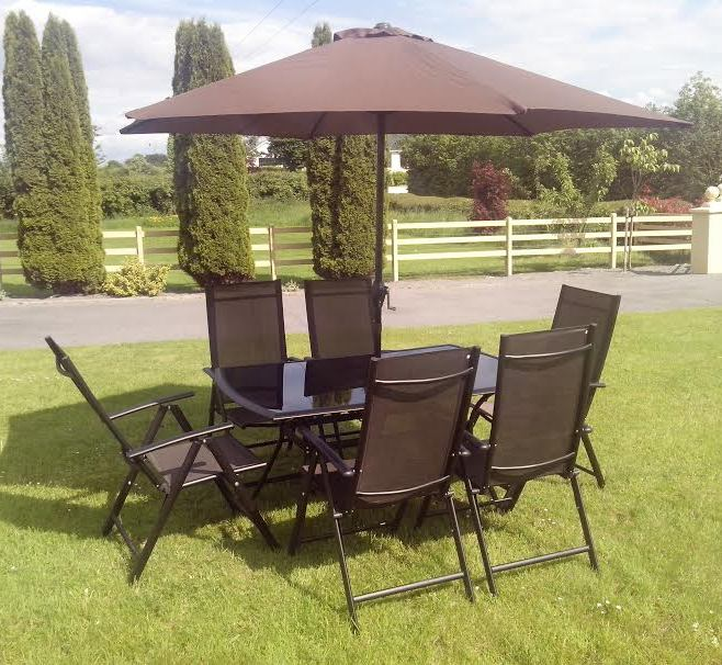 Xl Pe Rectangular Furniture Cover Furniture Covers Large Furniture Covers Garden Furniture Covers Xl Pe Rectangular Cover 39 99 Shop Online Ireland Excellent Products At Exceptional Prices
