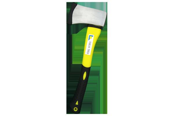 Garden hand tools online garden tools hardware store for Gardening tools ireland