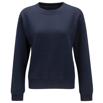 Atilian Ladies Sweatshirt
