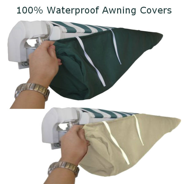 Awning Waterproof Covers