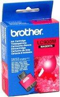 Brother MFC-820CW inkjet Cartridge Magenta LC-900M