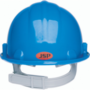 3 X JPS Mark 3 Safety Helmet