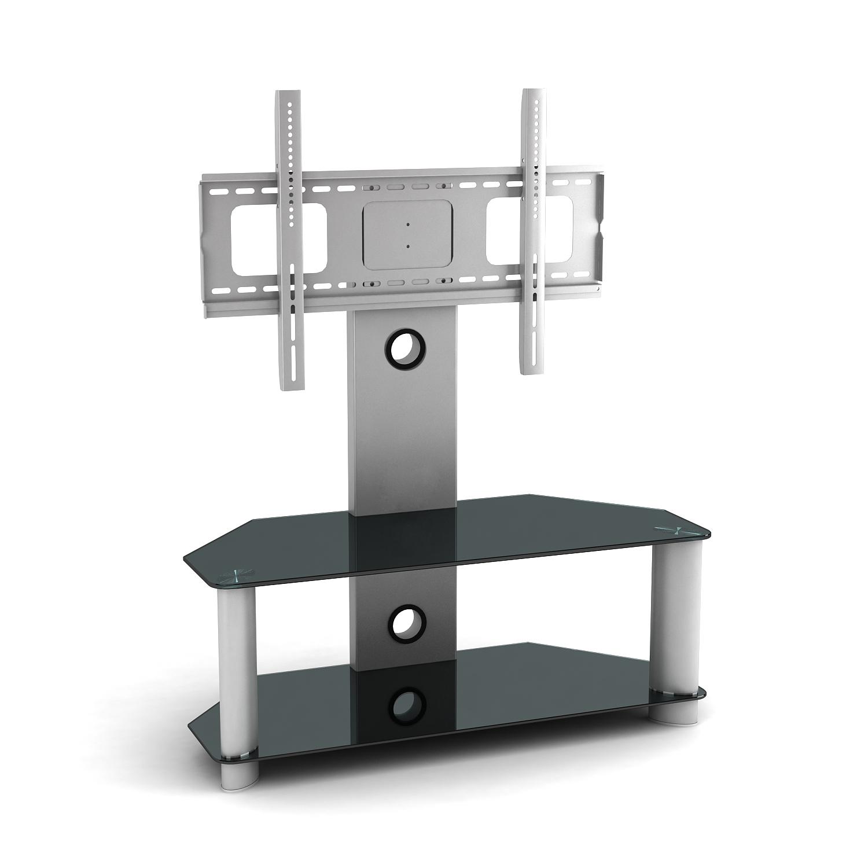Cabtilever Tv Stands Tv Stands Justshop Ie # Support Tv Ikea