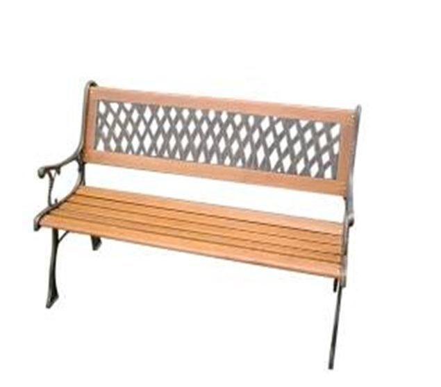 Cast Iron Park Bench Cast Iron Furniture Cast Iron Benches Ireland Cast Iron Park Bench