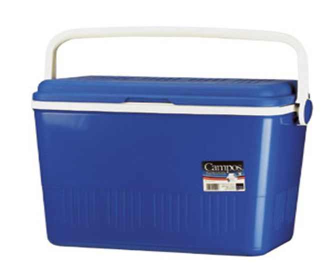 Cooler Boxes - 42 Ltr