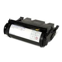 Dell 5210, 5310 (Black) Compatible Laser Toner