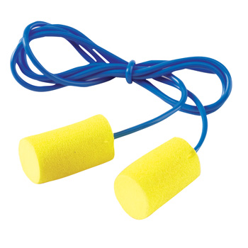Ear CaboCord Corded (Box of 200)