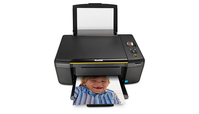 ESP C110 Kodak Printer