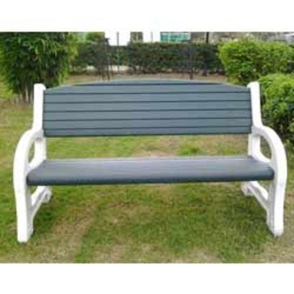 Plastic Outdoor Benches 28 Images C R Plastic Generation Garden Bench B01 Bench Garden