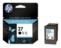 HP Original - HPC8727AE
