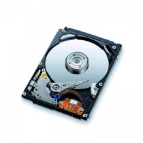 "Intenso 320GB 5400rpm SATA II 2.5"" Int HDD"