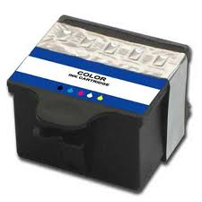 Kodak 10 color KP/N 3J8966 (Colour) Compatible InkJet