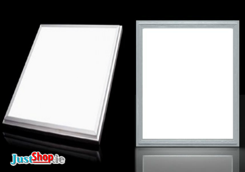 LED 45W Square Ceiling Panel Light - 600mm X 600mm