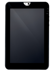 Toshiba AT100-100 Tablet