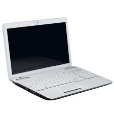 Toshiba SATELLITE Laptop L750-1E9