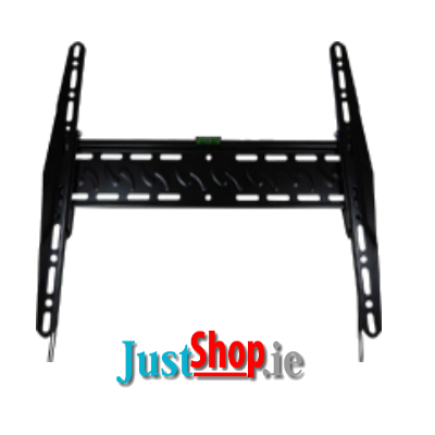 "23""- 42"" TV Wall Bracket - Flat Version"