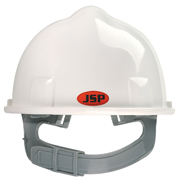 3 x JPS Headmaster Helmet (Yellow)