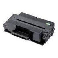 Samsung ML-D2850B (Black) Compatible Laser Toner