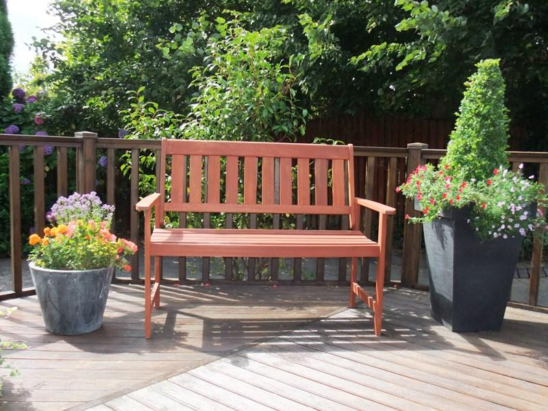 Promotional Wooden Bench Garden Benches Cheap Garden Benches