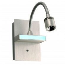 LED Interior Wall Light (LL115)