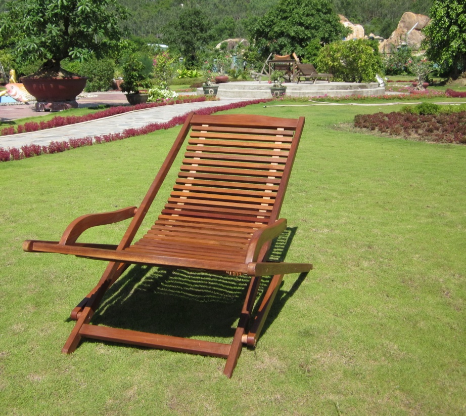 garden loungers sun loungers ireland. Black Bedroom Furniture Sets. Home Design Ideas