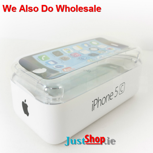 Shop Online Ireland ~ Excellent Products at Exceptional Prices